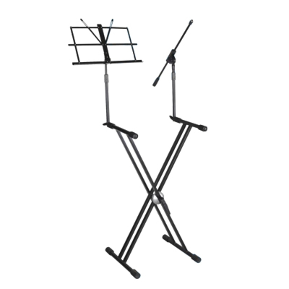 gorilla gks 300 keyboard music stand. Black Bedroom Furniture Sets. Home Design Ideas