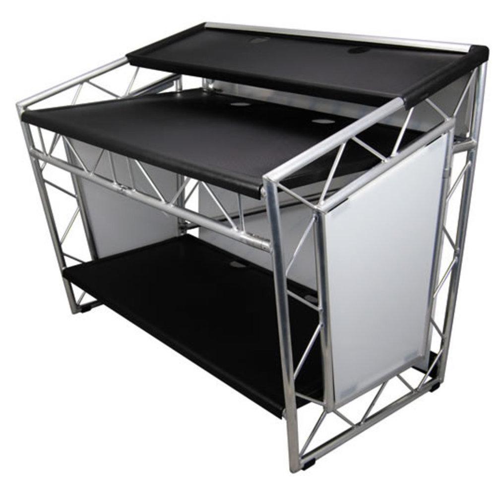 liteconsole xprs. Black Bedroom Furniture Sets. Home Design Ideas