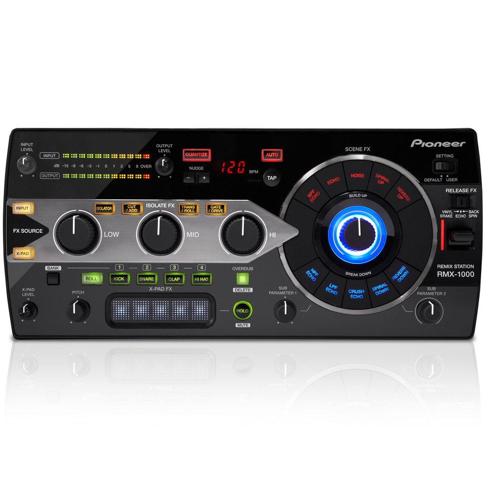 dj equipment Atlanta's best dj equipment store for the young beginner, novice, hobbyist, online, club, party, and professional stocking only the best quality and performing.