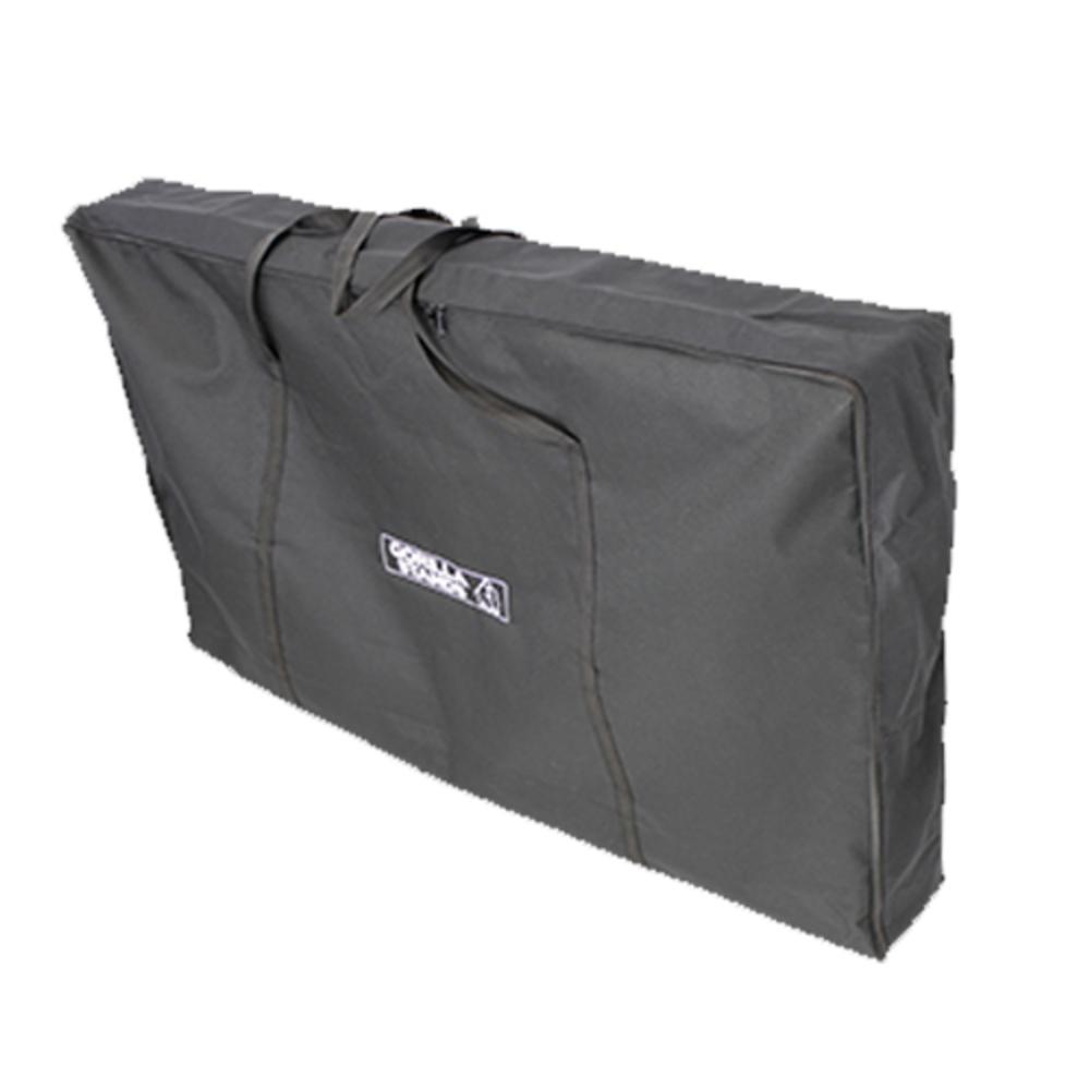 gorilla dj screen carry bag getinthemix
