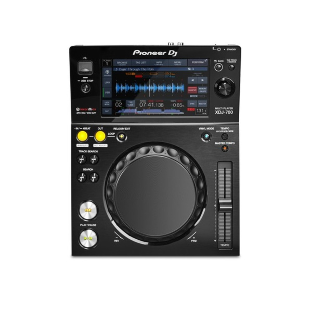 Pioneer xdj700 djm 450 package - Table de mixage pioneer djm 5000 ...