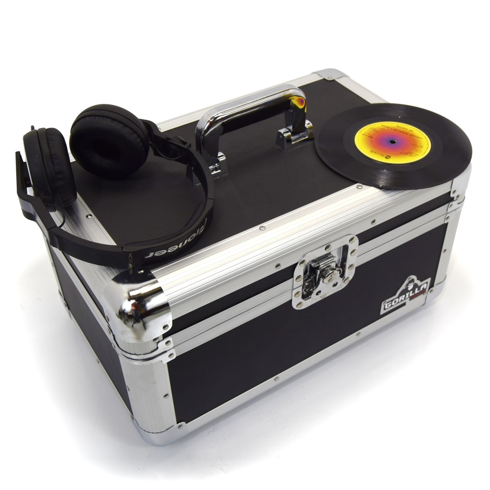 """lp case Find great deals on ebay for vinyl record cases in music storage and media accessories a nice maroon faux leather/vinyl 12"""" lp vinyl record case."""
