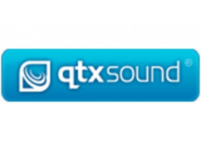 QTX Sound