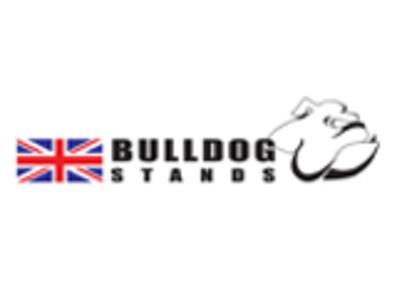 Bulldog Stands