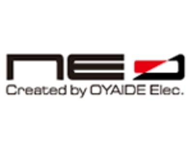 Oyaide NEO