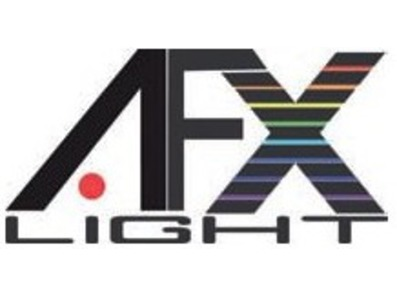 AFX Light