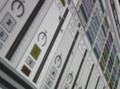 Digital DJ Software