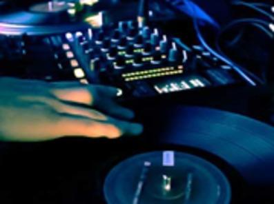 Digital Vinyl Systems (DVS)
