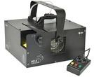QTX HZ-3 700w Haze Machine