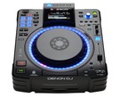 Denon SC2900 Digital DJ Controller & Media player