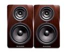 M-Audio M3-8 Active Studio Monitor PAIR
