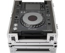 Magma Multi-Format CDJ/Mixer Flight Case