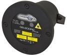Laserworld GS-200RG Move Laser