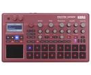 Korg Electribe ESX2 Red