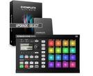 NI Maschine Mikro MK2 & Komplete 11 Ultimate UPG Select