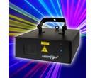 Laserworld ES-400 RGB QS Laser