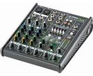 Mackie ProFX4v2 Studio Mixer