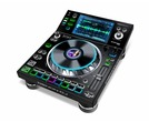 Denon DJ SC5000 Media Player