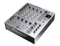 Pioneer DJM700S Mixer