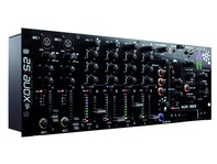 Allen & Heath Xone S2 Mixer