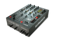 Allen & Heath Xone 32 Mixer
