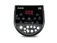 Alesis DM6 Sound Module