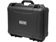 Rane Case 4 For Sixty Eight Mixer