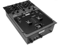 Rane TTM56S Performance Mixer