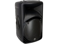 Mackie SRM450 V2 Black Active PA Speaker