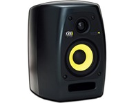 KRK VXT4 Powered Reference Studio Monitor