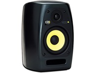 KRK VXT6 Powered Reference Studio Monitor