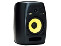 KRK VXT8 Powered Reference Studio Monitor