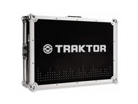 Native Instruments Traktor Kontrol S4 Hard Flight Case