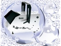 Antari B100X Bubble Machine