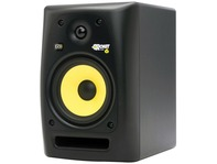 KRK Rokit RP6 G2 Powered Reference Studio Monitor