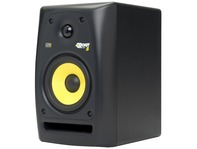 KRK RP5 G2 Powered Active Studio Monitor Speaker