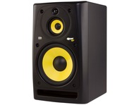 KRK Rokit RP10-3 Active Studio Monitors