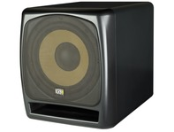 KRK 12S Active Studio Monitor Subwoofer
