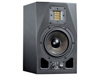 Adam A5X Active Studio Monitor