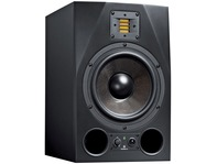 Adam A8X Active Studio Monitor