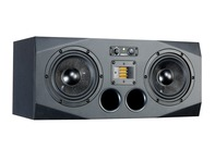 Adam A77X Active Studio Monitor (Speaker A - LEFT)