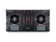 Numark NS7 2 DJ Performance Controller