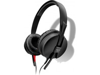 Sennheiser HD 25-SP MKII DJ Headphones