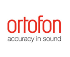 Ortofon