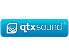 QTX Sound