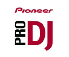 Pioneer DJ Equipment