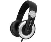 Sennheiser HD205-II DJ Headphones