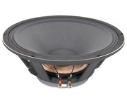"Replacement 18"" 900w Bass Driver Cone"