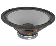 "Replacement 700w 18"" Low Frequency Bass Speaker Driver Cone"
