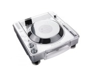 Decksaver for Pioneer CDJ800